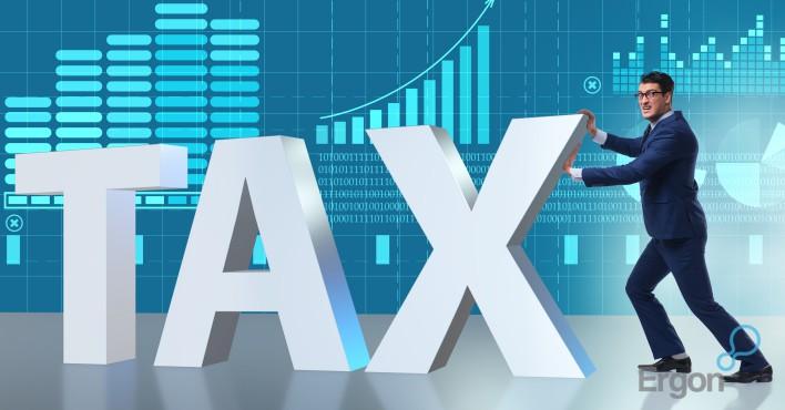 porezna reforma