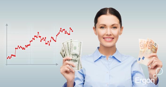 Uloge računovođe