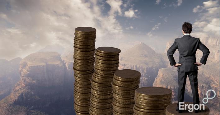 Rok za podnošenje prijave poreza na dobit
