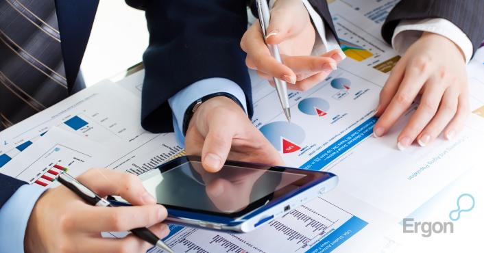 Rokovi za predaju godišnjih financijskih izvještaja