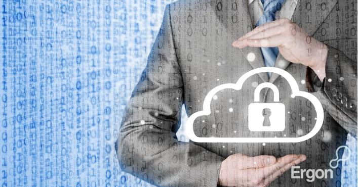 zaštita podataka
