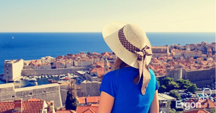 Smanjenje članarine turističkim zajednicama