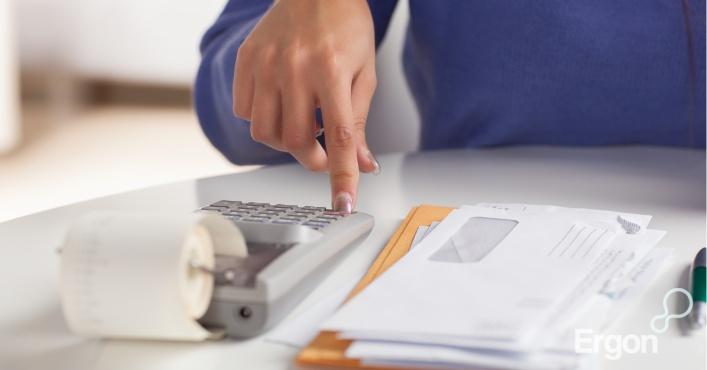 Izmjena ovršnog zakona i novosti u obračunu plaća