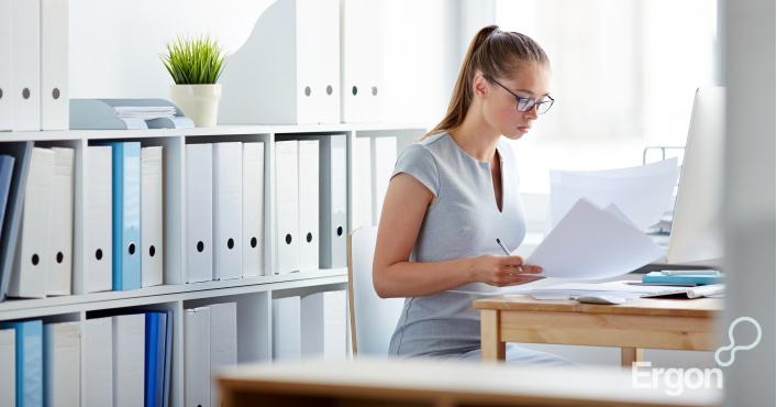 Zašto je važno koristiti usluge profesionalnog računovodstvenog servisa