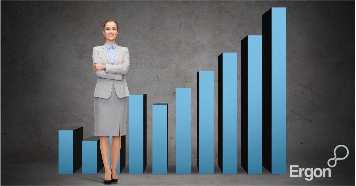 Računovođa - vaš najvažniji poslovni suradnik za uspjeh