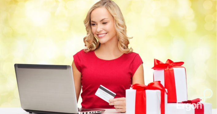 Isplata božićnice i drugih prigodnih nagrada