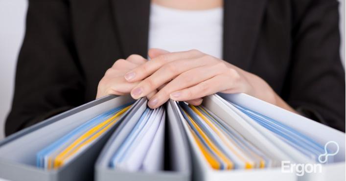 Izmjene i dopune Pravilnika o porezu na dohodak