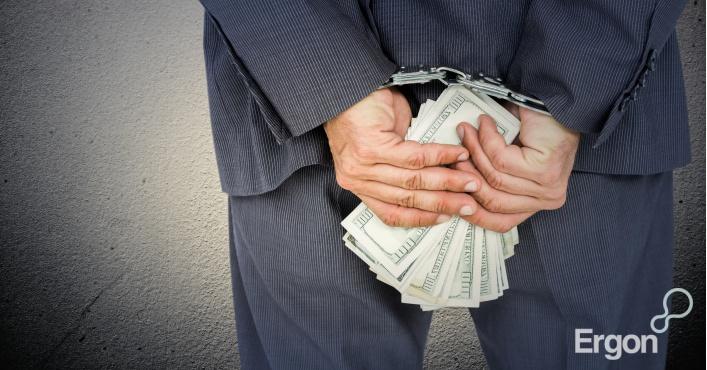 Novi Zakon o sprječavanju pranja novca i financiranja terorizma