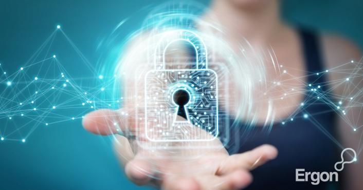 GDPR – Opća uredba o zaštiti podataka