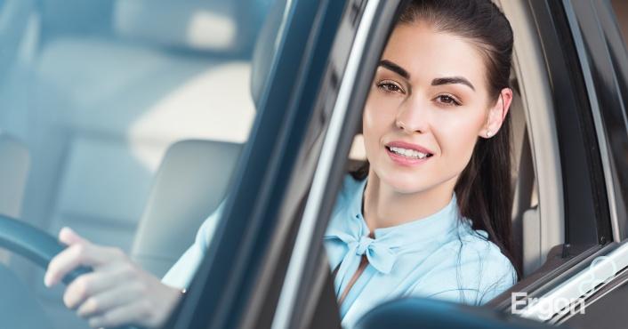Korištenje privatnog vozila u službene svrhe