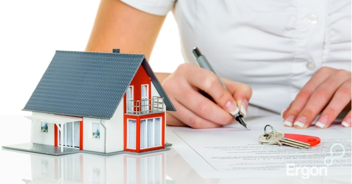Zakon o porezu na dohodak,  Zakon o porezu na promet nekretnina i Zakon o porezu na dobit – Najvažnije izmjene