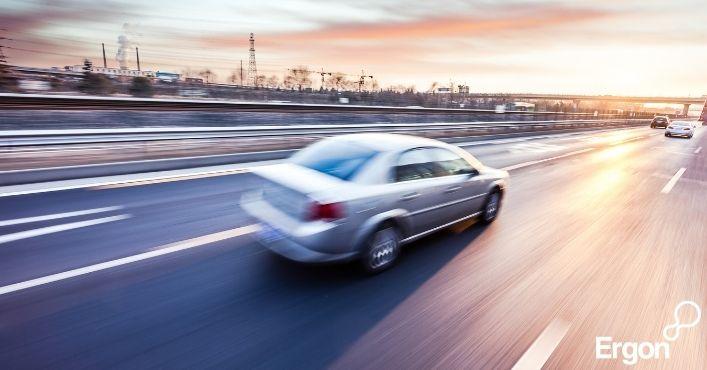 Neoporezive naknade za prijevoz na posao i s posla