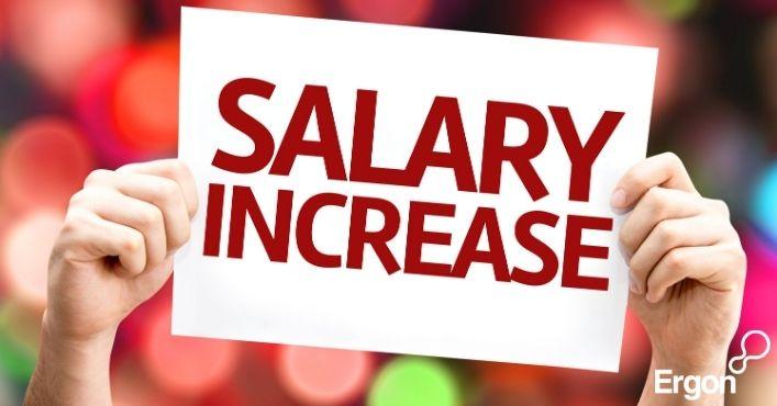 Minimalna plaća od 01.01.2020.